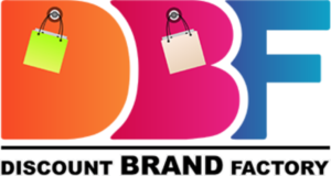 discount brand factory indore